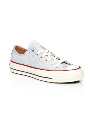 Sneakers-Converse